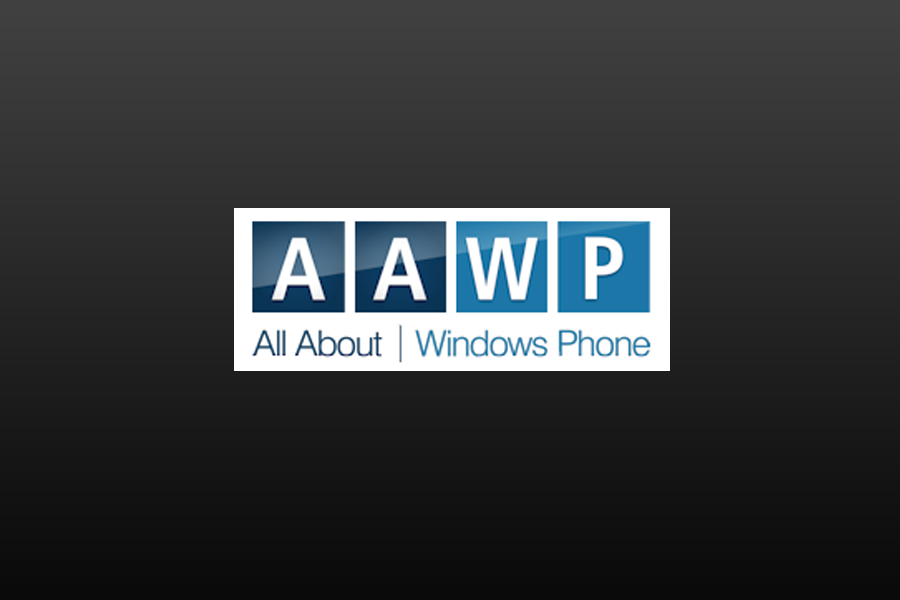 icon_allaboutwindowsphone