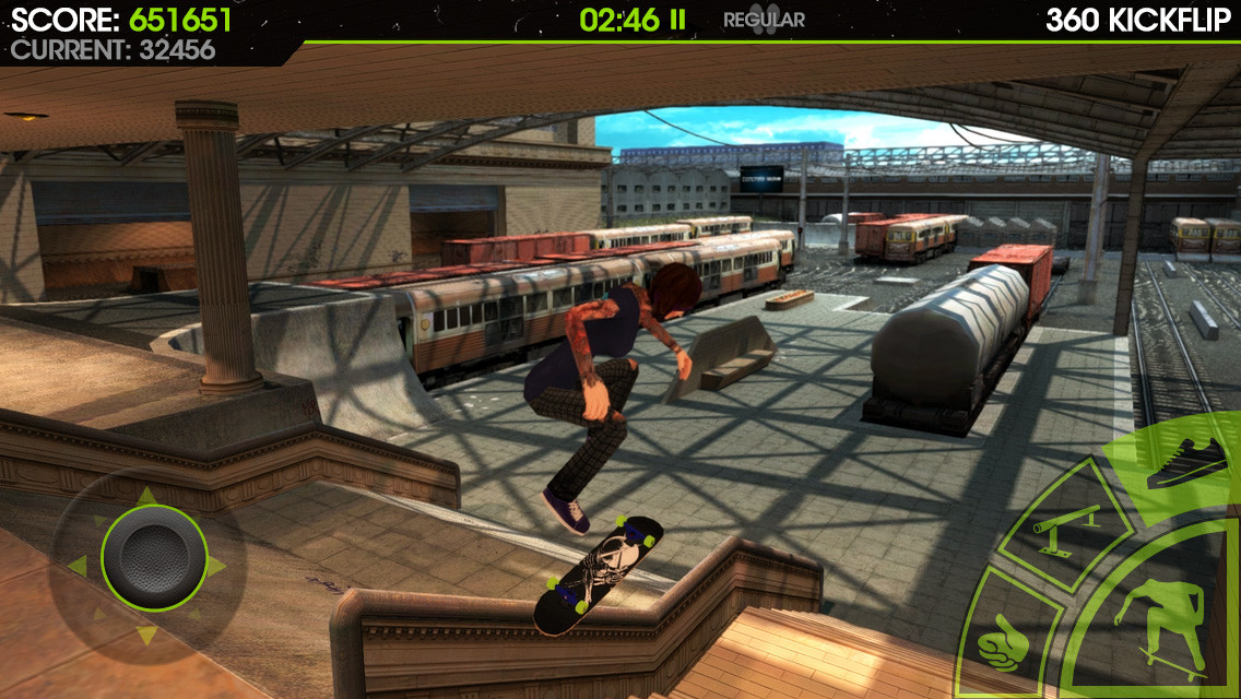 skateparty2_screenshots